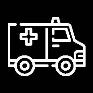 Medical Home Visits
